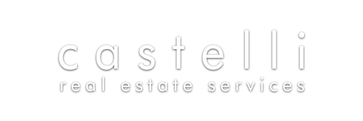 Castelli Real Estate Services